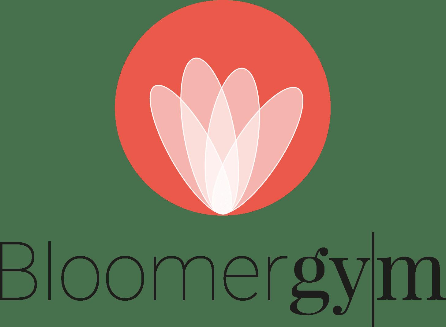 Bloomergym