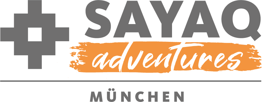SAYAQ Adventures München